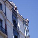 Construcción Viviendas de Diseño - Recoletos - Casa Unifamilar - Reformas de Fachadas y Viviendas