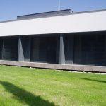 Em2 - Construcción Viviendas de Diseño - Sonsoles - Casa Unifamilar - Reformas y Decoración de Exteriores, Terraza con Jardín