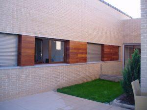Em2 - Construcción Viviendas de Diseño - Javier Ramos - Casa Unifamilar - Reformas de Exteriores de Viviendas