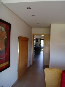 Em2 - Construcción Viviendas de Diseño - Javier Ramos - Casa Unifamilar - Reformas de Salones