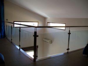 Em2 - Construcción Viviendas de Diseño - Javier Ramos - Casa Unifamilar - Reformas de Interiores - Atico