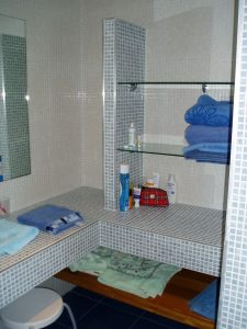 Em2 - Construcción Viviendas de Diseño - Javier Ramos - Casa Unifamilar - Reformas de Baño