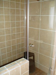 Em2 - Construcción Viviendas de Diseño - Javier Ramos - Casa Unifamilar - Reformas de Baño y Ducha