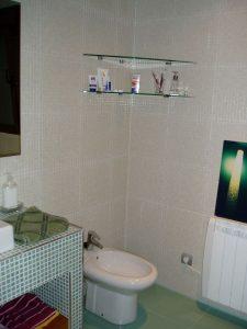 Em2 - Construcción Viviendas de Diseño - Javier Ramos - Casa Unifamilar - Reformas de Baño y WC