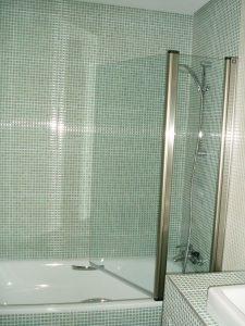 Em2 - Construcción Viviendas de Diseño - Javier Ramos - Casa Unifamilar - Reformas de Baño y Bañera