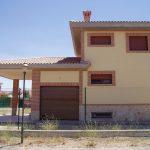 Construcción Viviendas Convencionales - Fraile - Casa