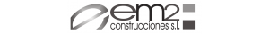EM2 - Construcciones en Medina del Campo