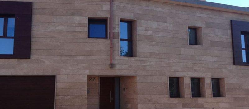 construcciones y reformas de tu vivienda en medina del campo